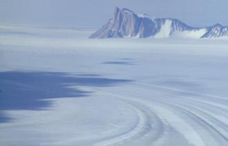 West_Antarctic_ice_sheet