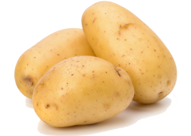 potato_png2391